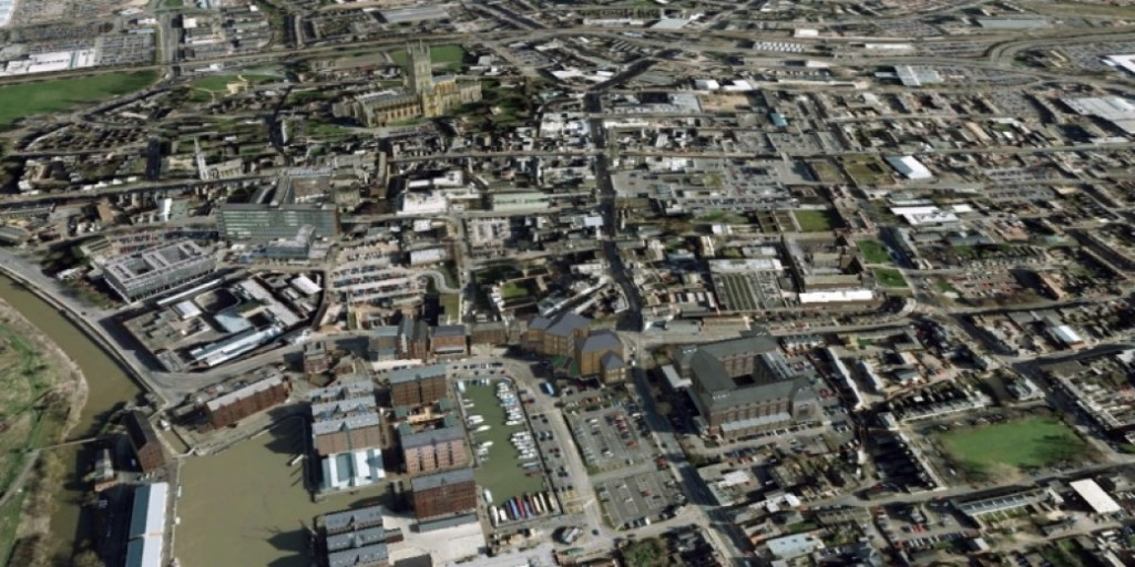 Gloucester-Aerial-View1-1040x380
