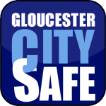 Gloucester City Safe