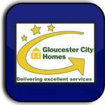 glos city homes