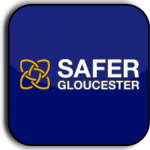 safer glos