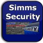 simms security
